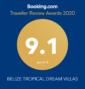 Meetings, Belize Tropical Dream Villas