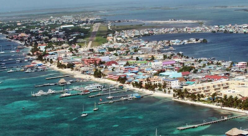 Why Belize?: Things to do!, Belize Tropical Dream Villas