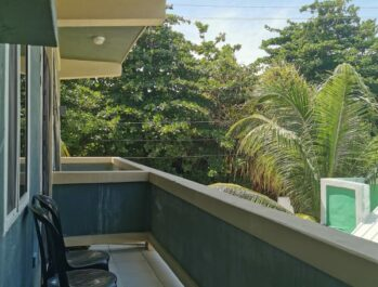 Sea Star Villa, Belize Tropical Dream Villas