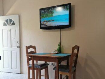 Coconut Palm Villa, Belize Tropical Dream Villas