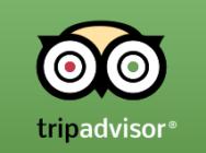 Guest Reviews, Belize Tropical Dream Villas