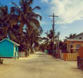Home, Belize Tropical Dream Villas