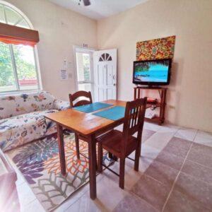 Villas, Belize Tropical Dream Villas